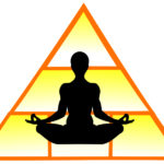 Pyramid Meditation: The Most Powerful and Effective Way to De-Stress Yourself