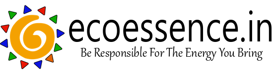 ecoessence.in